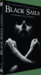black-sails-saison1-dvd-min