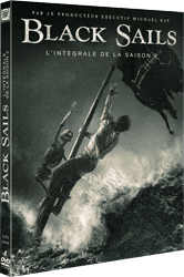 black-sails-saison2-dvd-min