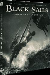 black-sails-saison2-dvd-min
