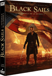black-sails-saison3-dvd-min