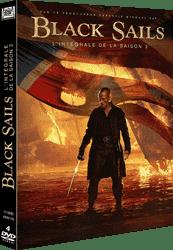 black-sails-saison3-dvd-min