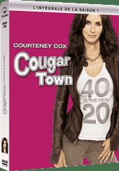 cougar-town-saison1-dvd-min