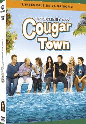 cougar-town-saison2-dvd-min
