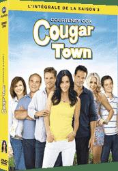 cougar-town-saison3-dvd-min