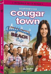 cougar-town-saison4-dvd-min