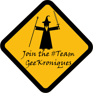 join-team-mini
