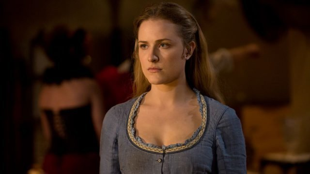westworld-dolores-reves