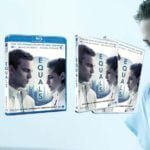 Concours Equals : 1 BR et 2 DVD à gagner!