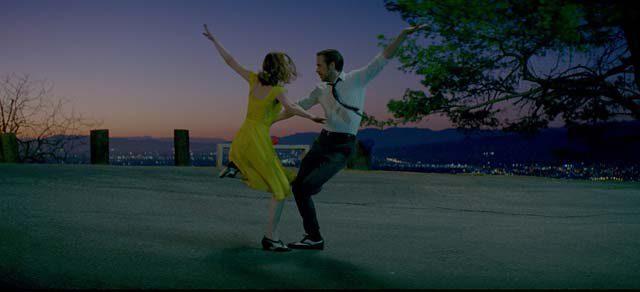 lalaland-dance