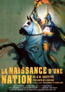 naissance-dune-nation-affichefr