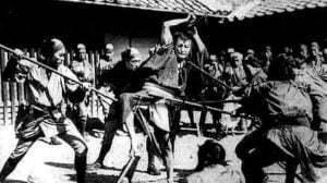 orochi1925-del