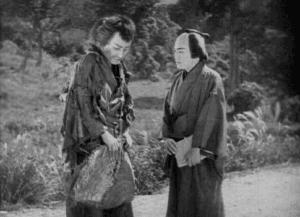 oochi1925-heizaburo2