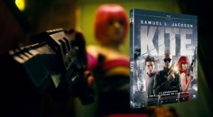 kite-dvd-samuel-l-jackson