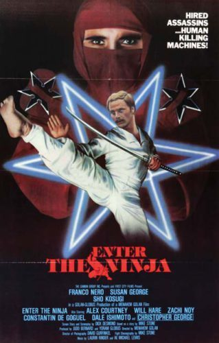 enter-the-ninja-poster