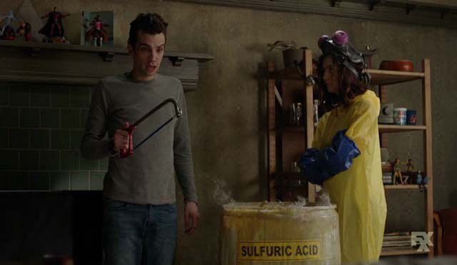 man seeking woman breaking bad