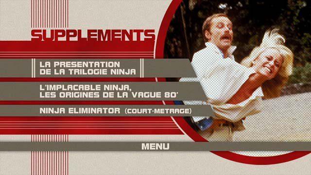 trilogie-ninja-supplements-1