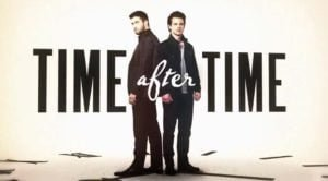 une-time-after-time