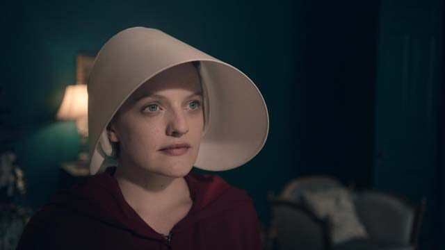 the-handmaids-tale-june