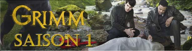 Une-Grimm_S01