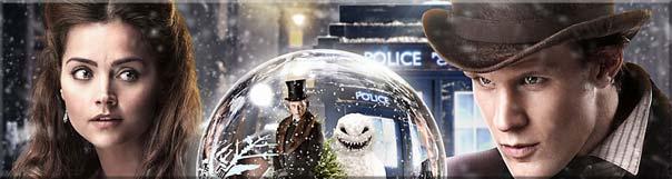 Une_DWHO_Christmas2012psd