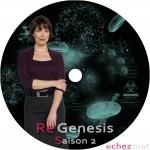 label regenesis saison2