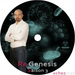 label regenesis saison3