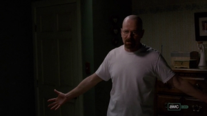 Breaking bad S05E04